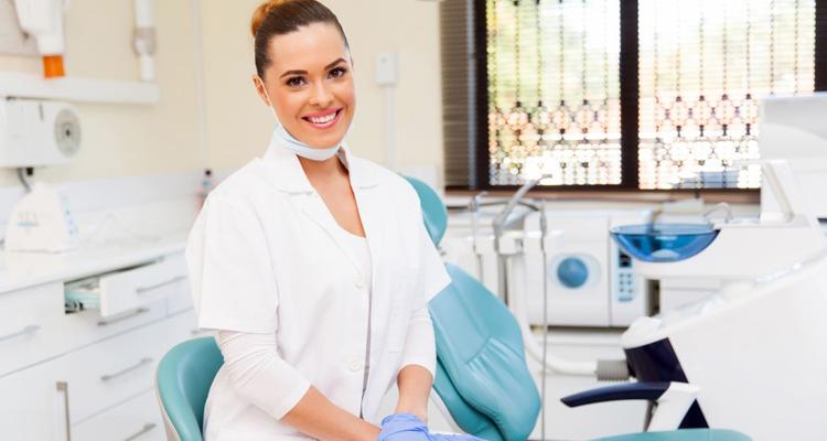 Sedation-Dentistry-750x400